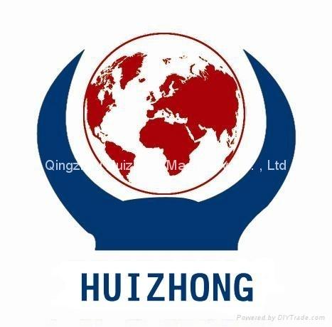 qingzhou_huizhong_machinery_co_ltd.jpg